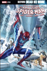 ASM16cover