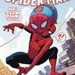 Amazing Spider-Man #16 - v1