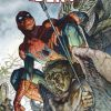 The Amazing Spider-Man (2015) #1.6 Review: The Bogenrieder Perspective