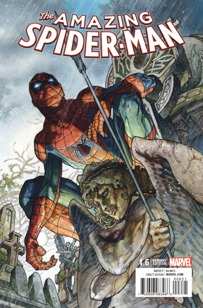 Amazing_Spider-Man_Vol_4_1.6_Bianchi_Variant