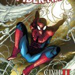 Civil War II- Amazing Spider-Man #3-v1
