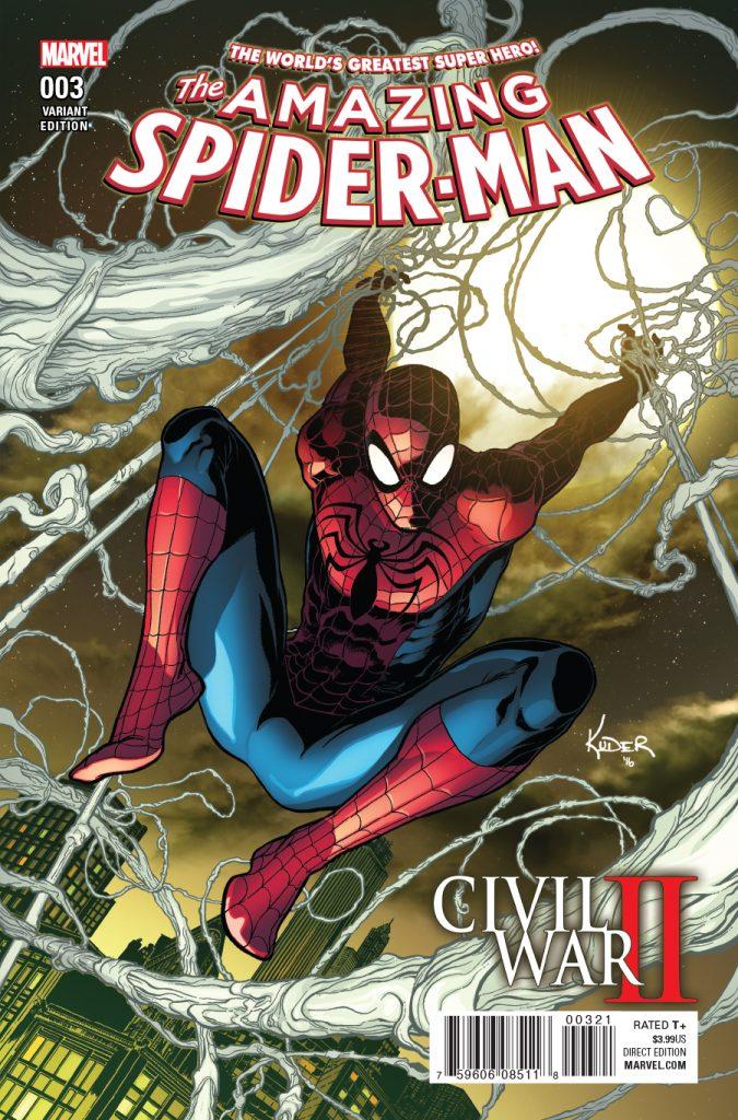 Civil_War_II_Amazing_Spider-Man_Vol_1_3_Kuder_Variant