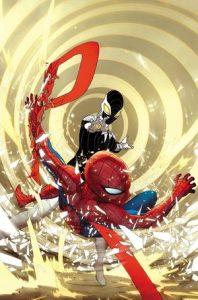 Civil_War_II_Amazing_Spider-Man_Vol_1_4_Textless
