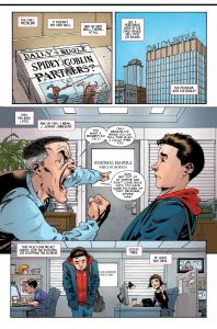 SPIDEY2015009-int3-2-1e121