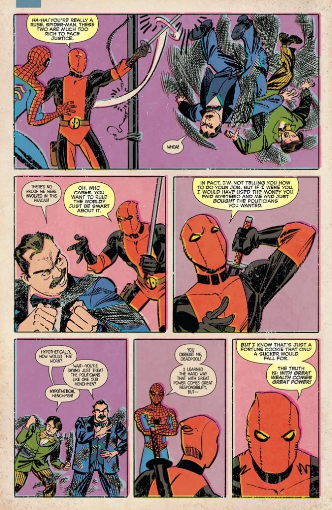 Spider-Man-Deadpool (2016-) 007-019