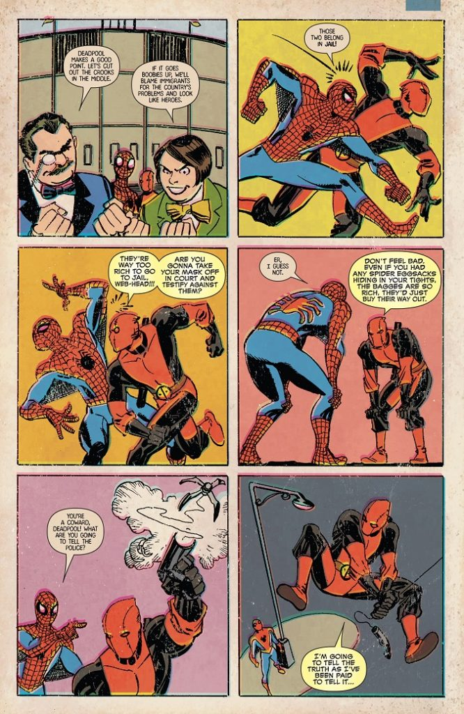 Spider-Man-Deadpool (2016-) 007-020