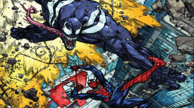 Previews: August 24th, 2016