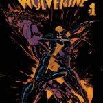 Wolverine Annual #1-v2
