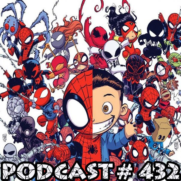 podcast432pic