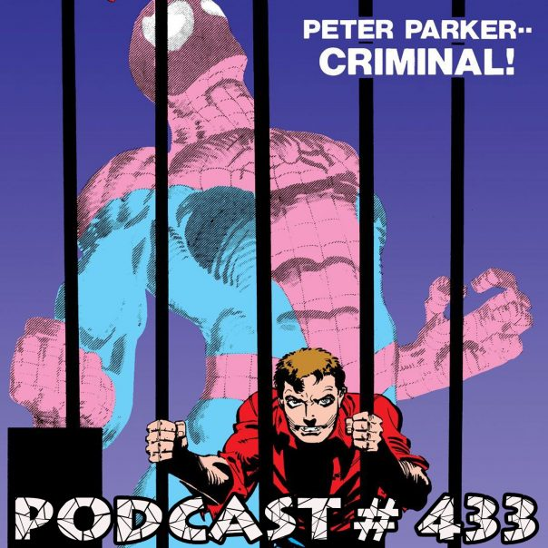podcast433pic