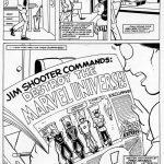 shooterframe1