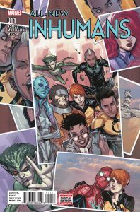 all-new-inhumans-11