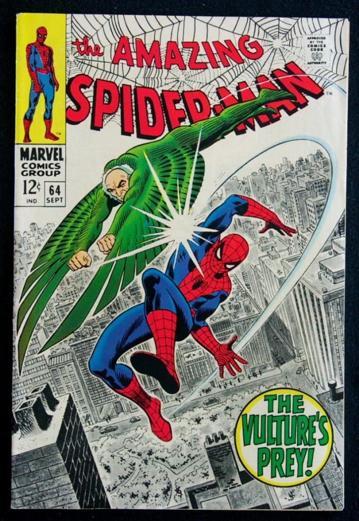 amazing-spider-man-064-lg