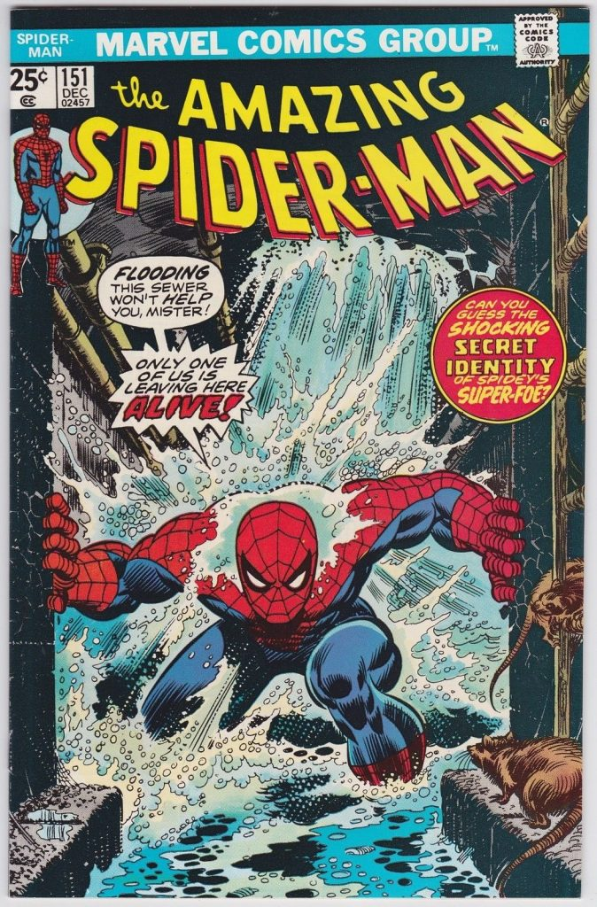 amazing-spider-man-151
