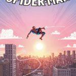 amazing-spider-man-19-v1