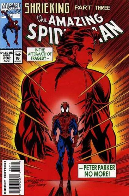 amazing-spider-man-392