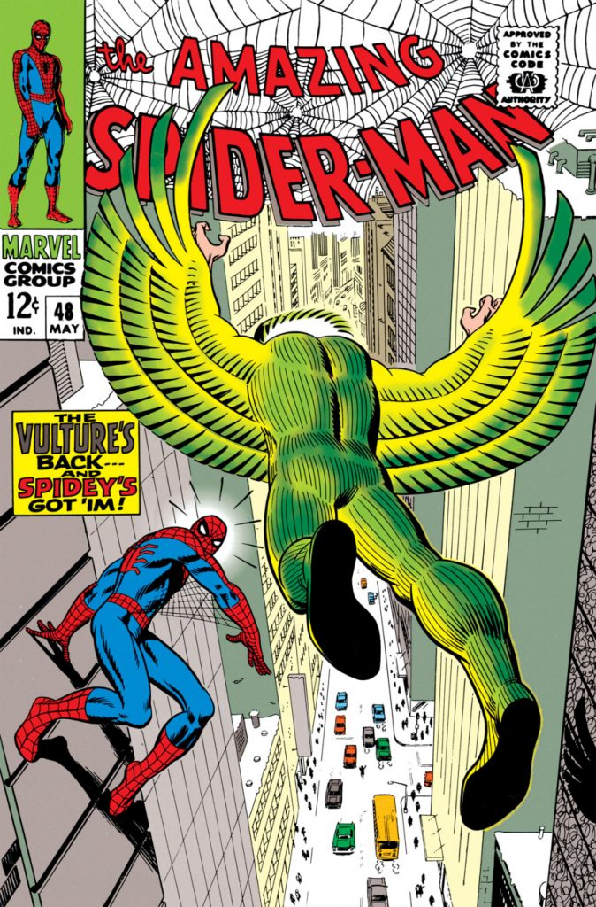 amazing-spider-man-48