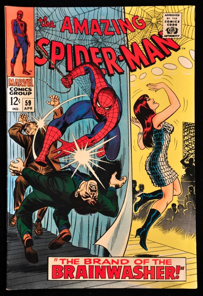 amazing-spider-man-59