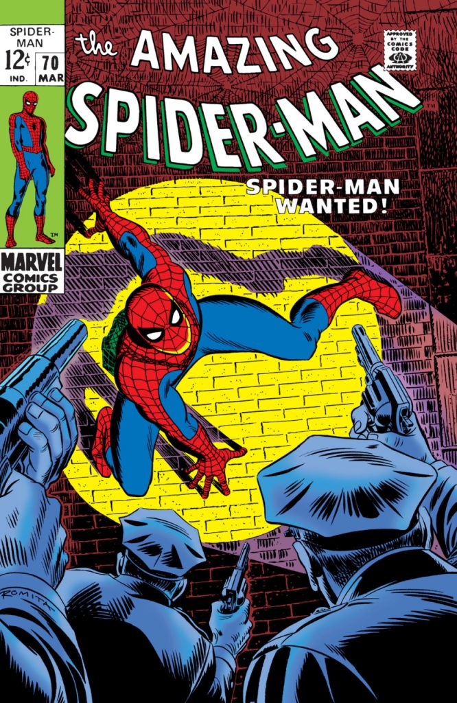 amazing-spider-man-70