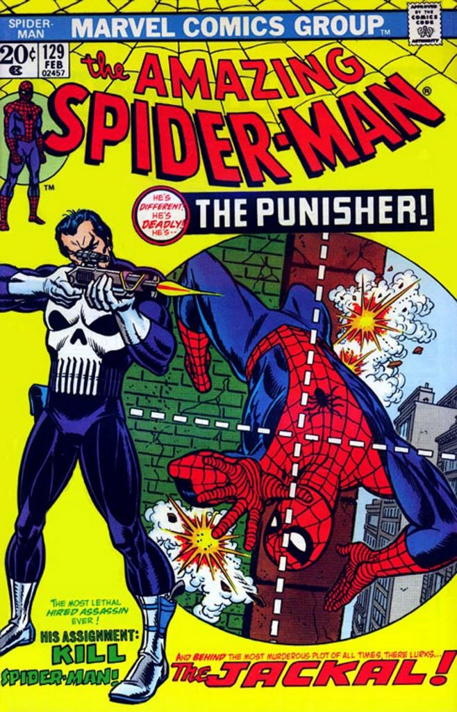 amazing_spider-man_vol_1_129