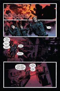 Carnage (2015) #10 panel 3