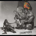 champions-1-v3