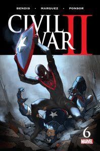 civil-war-ii-6