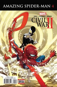 civil-war-ii-amazing-spider-man-4