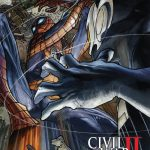 civil-war-ii-amazing-spider-man-4-v1