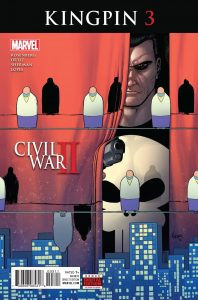 civil-war-ii-kingpin-3