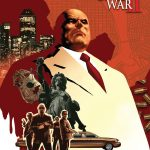 civil-war-ii-kingpin-3-v1