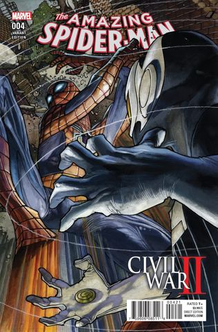 civil_war_ii_amazing_spider-man_vol_1_4_bianchi_variant