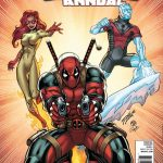 deadpool-annual-1-v1