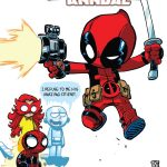 deadpool-annual-1-v2