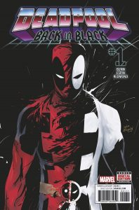 deadpool-back-in-black-1