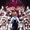 Spider-Gwen (Vol. 2) #12 Review