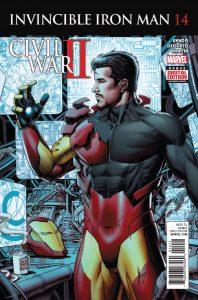 invincible-iron-man-14