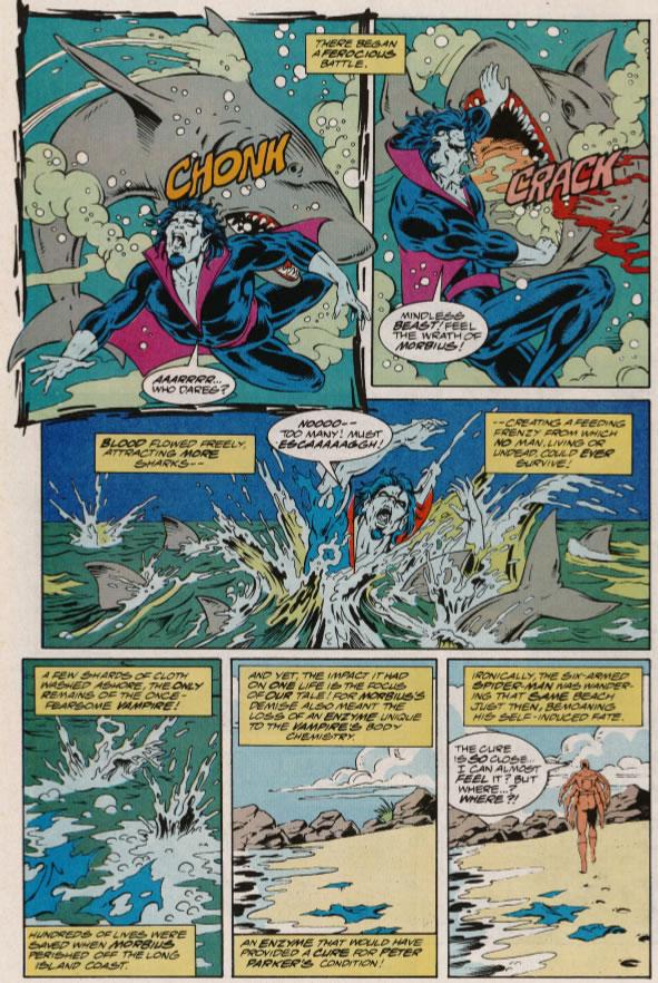 morbius-v-sharks-2