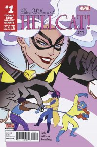 patsy-walker-aka-hellcat-11-cover