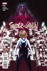 spider-gwen-12