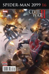 spider-man-2099-16