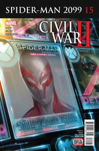 spider-man-2099-vol-3-15