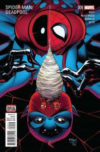 spider-mandeadpool-9