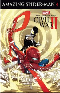 asm-cwii-4-cover