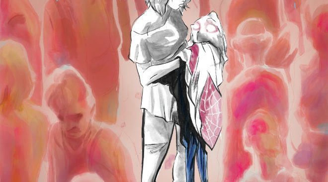 Spider-Gwen (Vol. 2) #11 Review