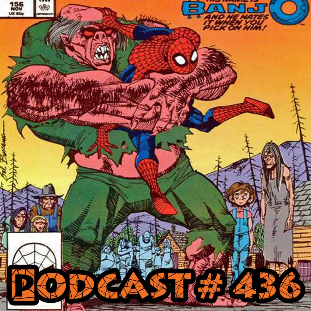 podcast436pic