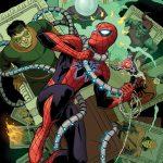 amazing-spider-man-21-v-1_paolo_rivera