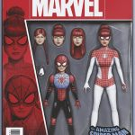 amazing-spider-man-renew-your-vows-1-christopher-action-figure-variant
