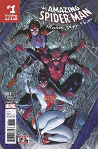 amazing-spider-man-renew-your-vows-1-cover