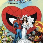 amazing-spider-man-renew-your-vows-1-v2